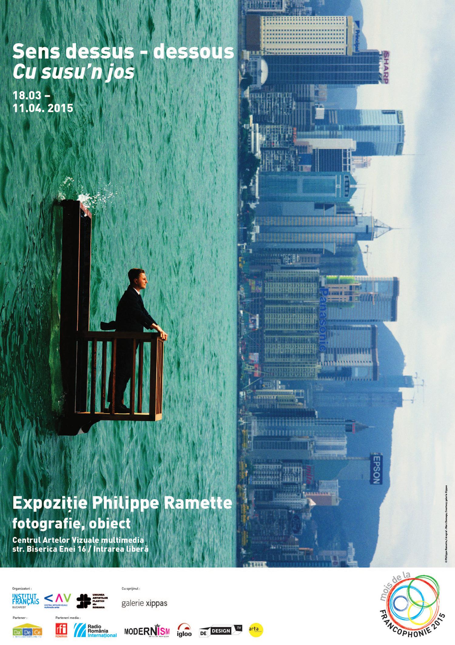 Philippe-Ramette-01