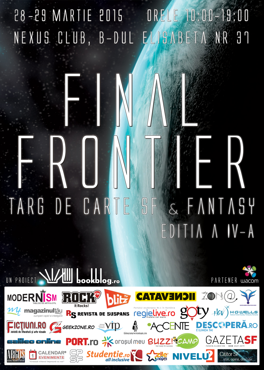 Poster-Final-Frontier-2015