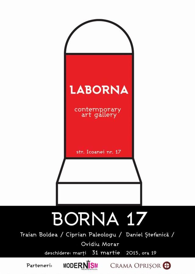 Resize of borna_17_invitatie