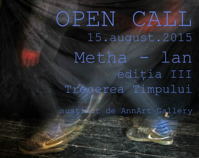 Resize of opencall