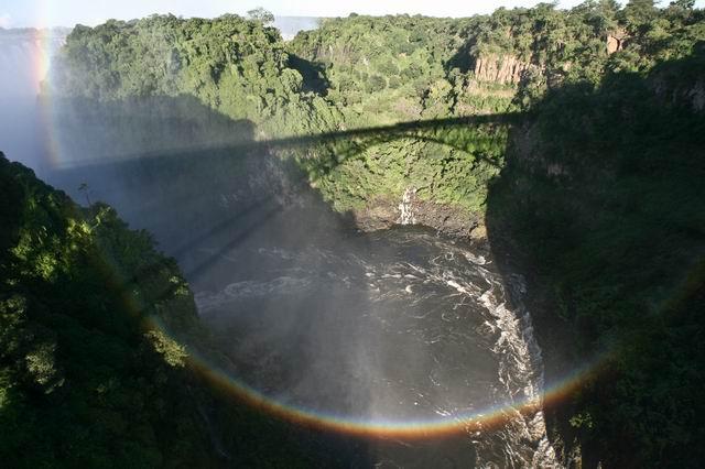 Resize of zambia - foto lucian muntean 003