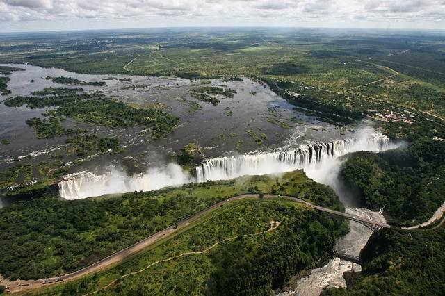 Resize of zambia - foto lucian muntean 004