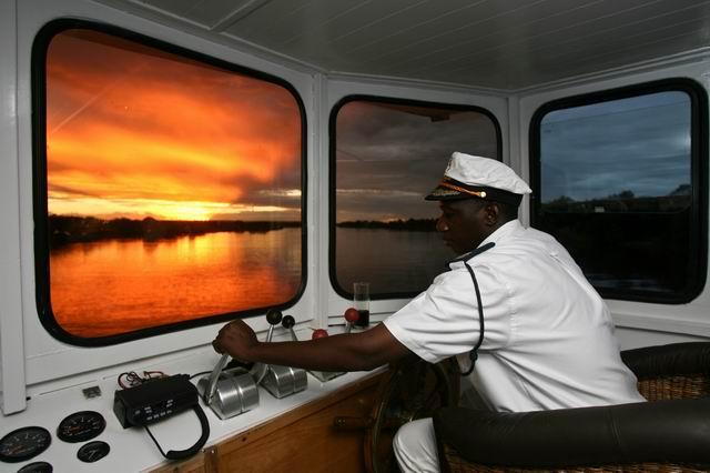 Resize of zambia - foto lucian muntean 006