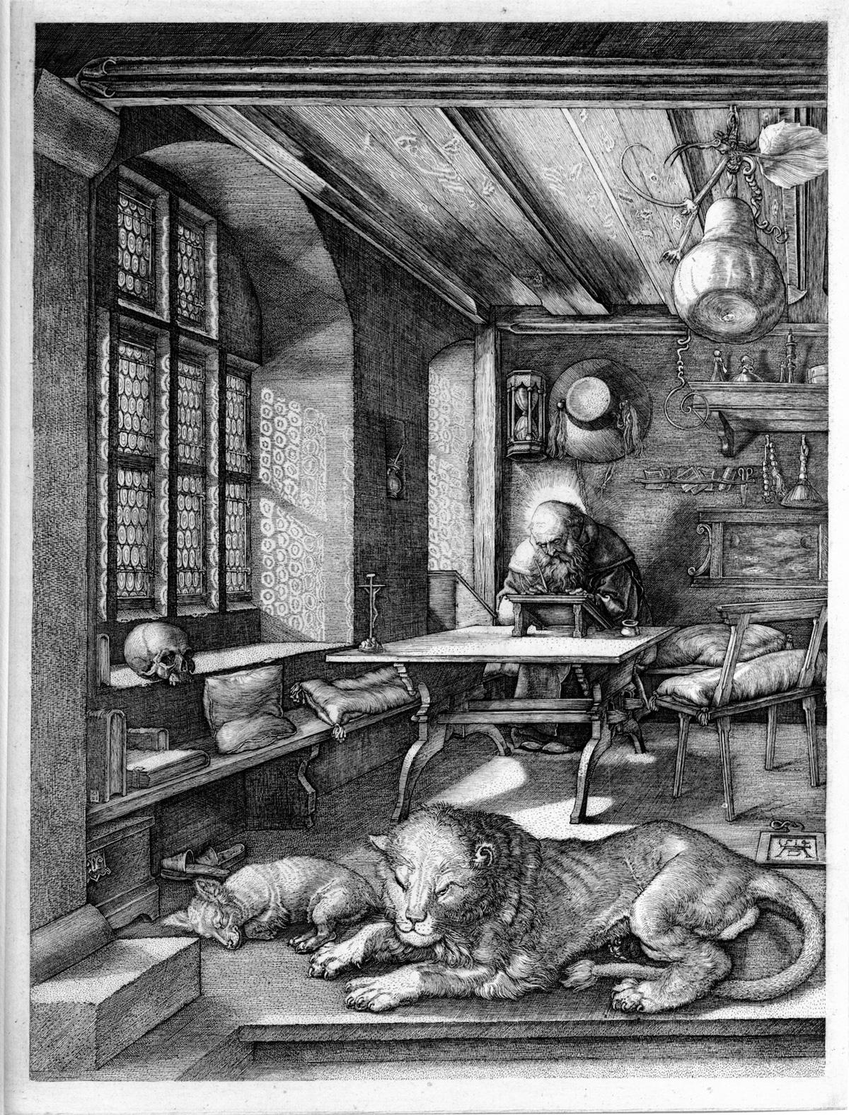 SFANTUL-IERONIM-ADANCIT-IN-STUDIU_1514