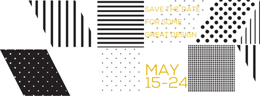 Save the date_RDW