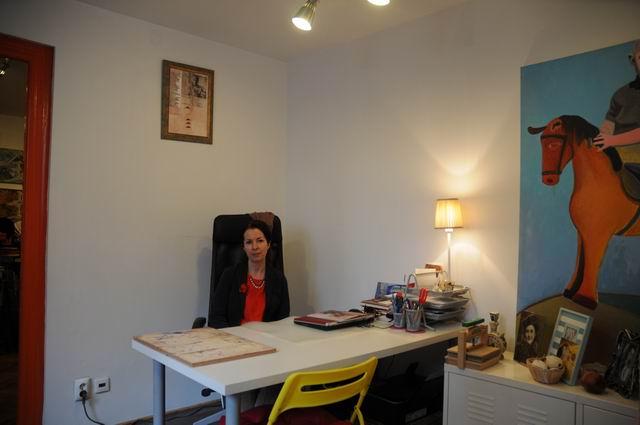 alina rizea-gherasim - atelier - foto lucian muntean _0001