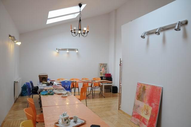 alina rizea-gherasim - atelier - foto lucian muntean _0008