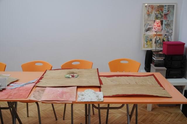 alina rizea-gherasim - atelier - foto lucian muntean _0015