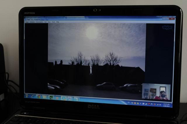 eclipsa de soare via skipe foto lucian muntean  LM0_1320