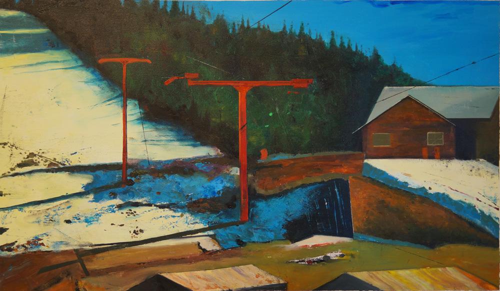 oil-on-canvas-41-x-71-cm-nov-2014---sky--