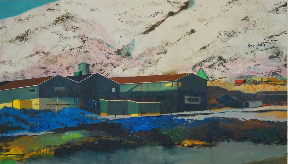 oil-on-canvas-42-x-74-cm-oct-2014---felling-november--