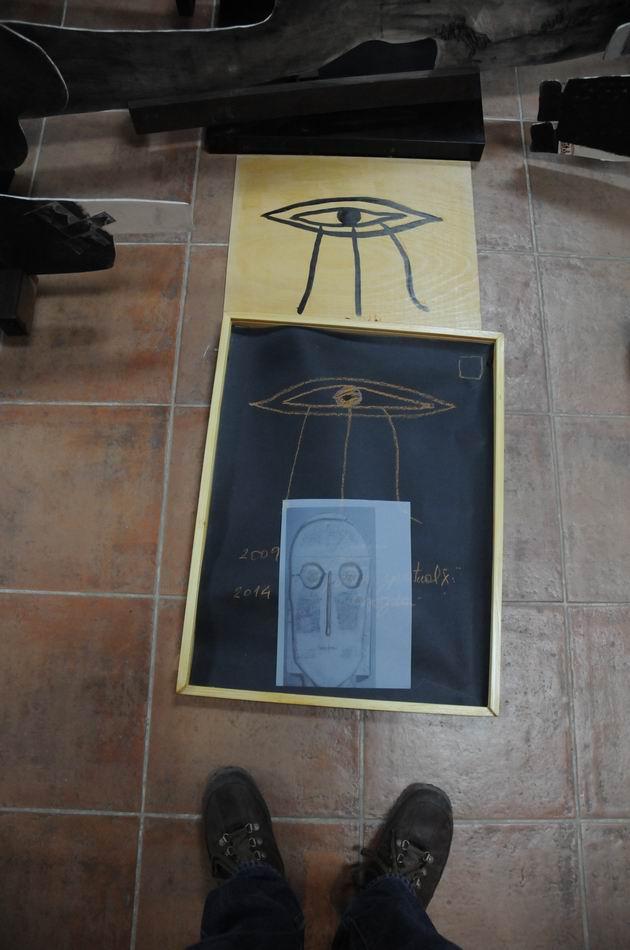 paula ribariu - brazda MTR foto lucian muntean resize_0014