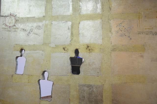 paula ribariu - brazda MTR foto lucian muntean resize_0023