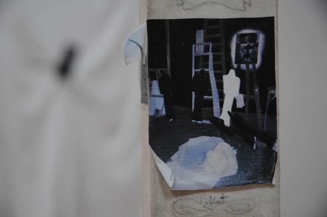 paula ribariu - brazda MTR foto lucian muntean resize_0034