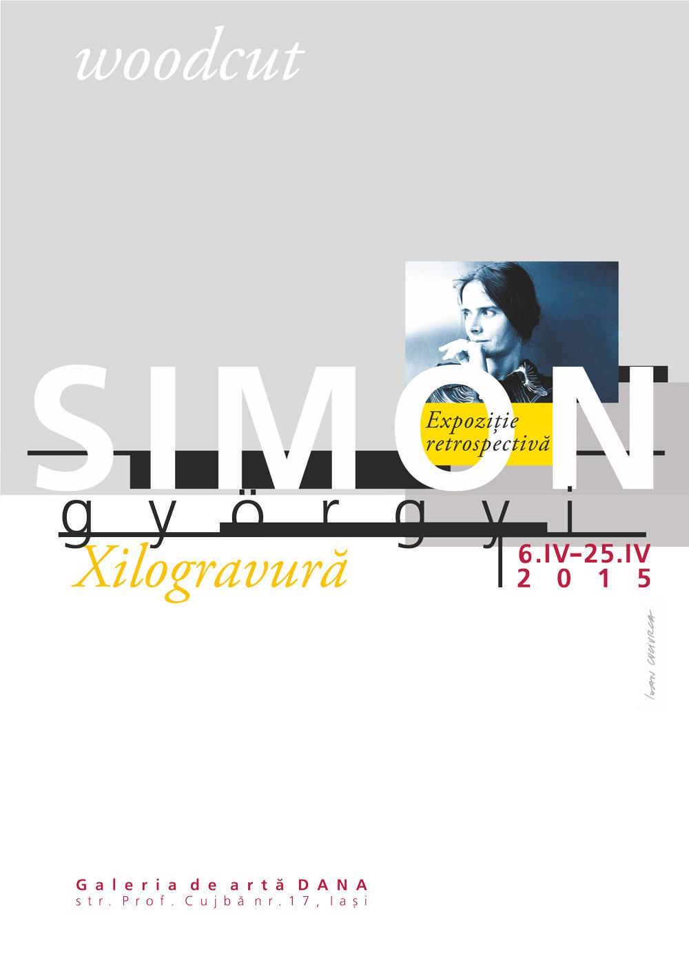 AFIS-GYORGYI-SIMON