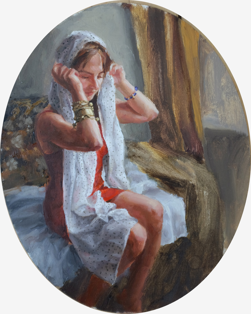 Anca-Badea-(3)