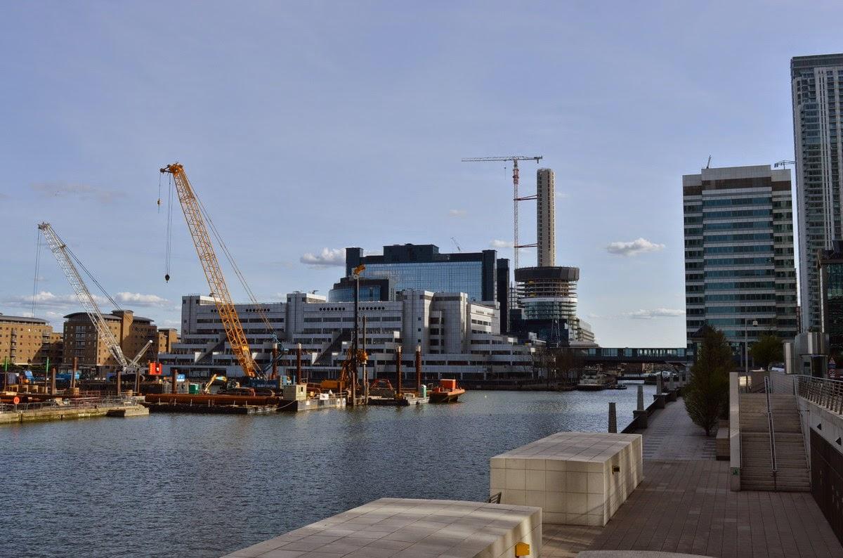 Canary Wharf 023