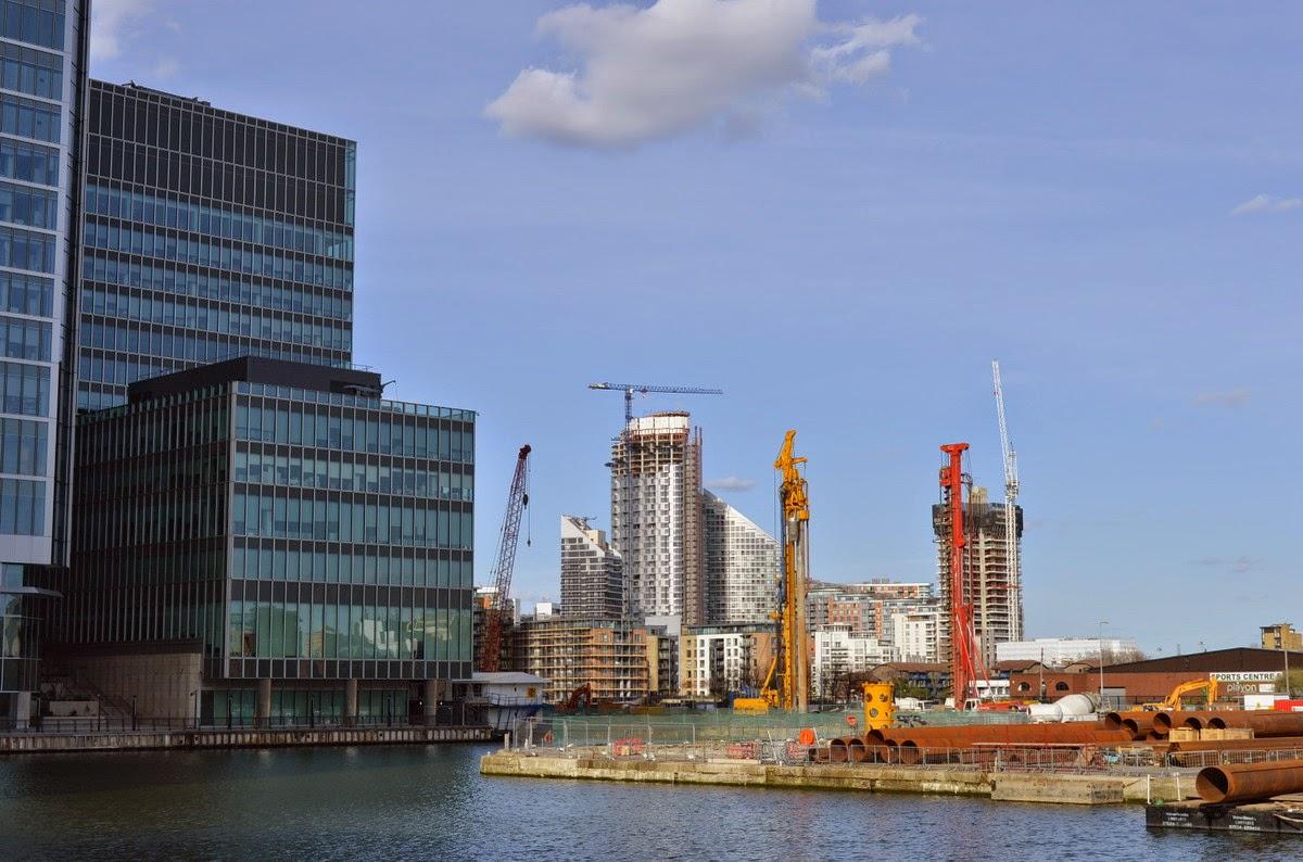 Canary Wharf 025