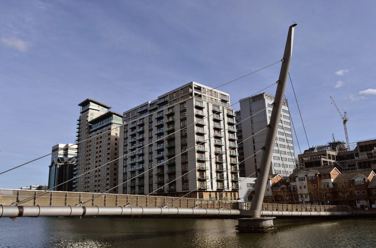 Canary Wharf 028