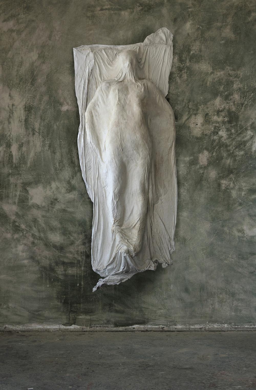 Elena Pirvu - obiect