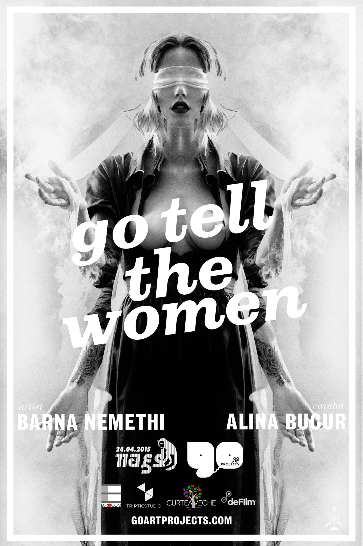 Go-Tell-The-Women---Barna-Nemethi
