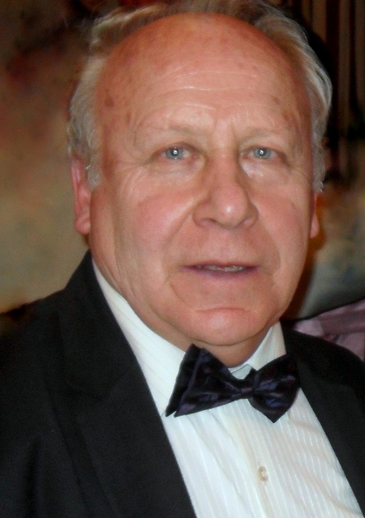 Prof.Dr. Al.Rodewald