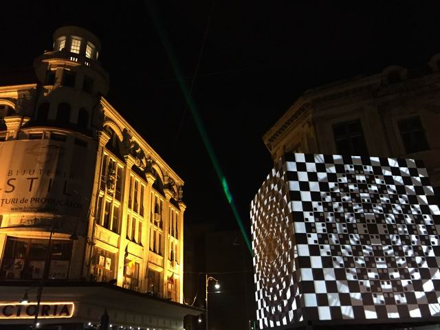 Resize of Spotlight on Bucharest - calea victoriei - foto lucian muntean _0060