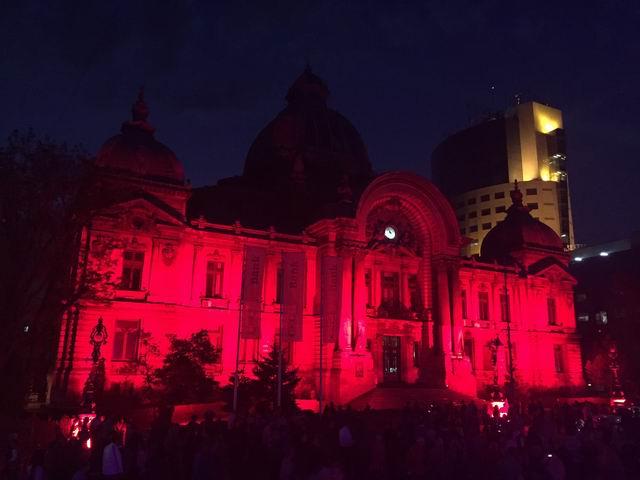 Resize of Spotlight on Bucharest - calea victoriei - foto lucian muntean _0062
