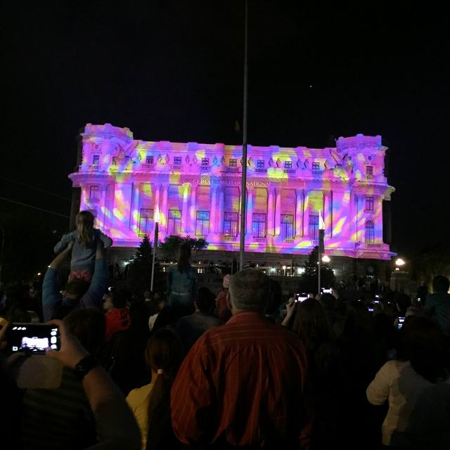Resize of Spotlight on Bucharest - calea victoriei - foto lucian muntean _0066