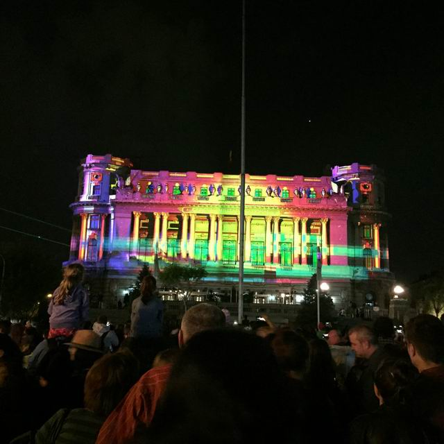 Resize of Spotlight on Bucharest - calea victoriei - foto lucian muntean _0068