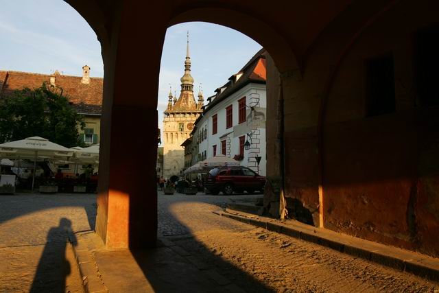Resize of sighisoara 5789