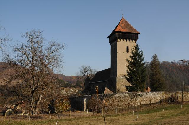 biserica-fortifinata-malancrav-foto-lucian-muntean-52