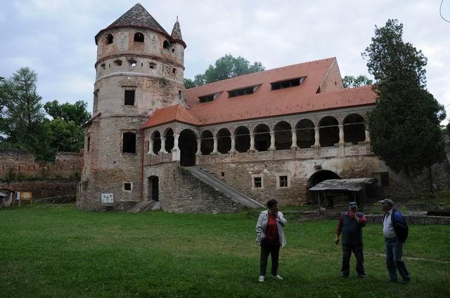 castelul-bethlen-cris-foto-lucian-muntean-04
