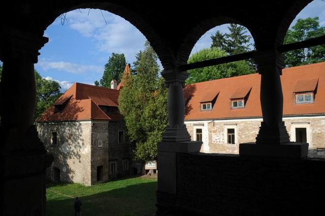 castelul-bethlen-cris-foto-lucian-muntean-38