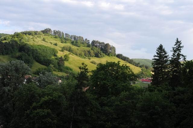 castelul-bethlen-cris-foto-lucian-muntean-50