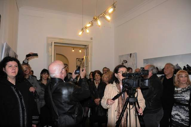 gabriela culic - breath - european art gallery - foto lucian muntean _0004