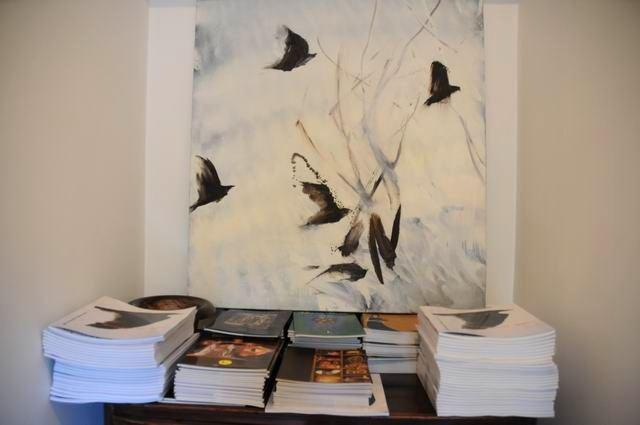 gabriela culic - breath - european art gallery - foto lucian muntean _0006