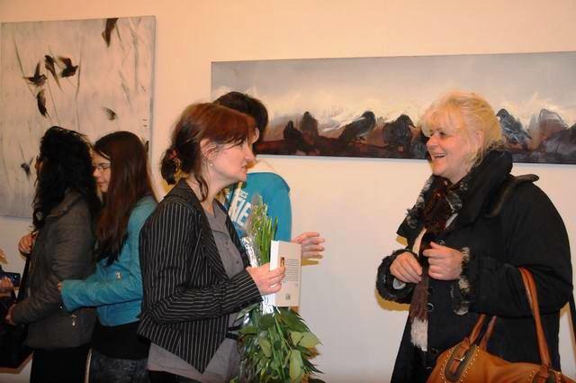 gabriela culic - breath - european art gallery - foto lucian muntean _0010