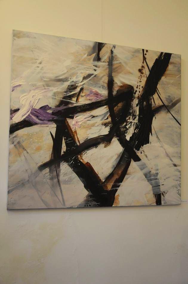 gabriela culic - breath - european art gallery - foto lucian muntean _0015