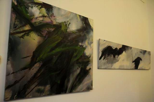 gabriela culic - breath - european art gallery - foto lucian muntean _0016