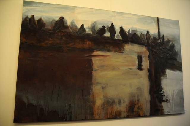 gabriela culic - breath - european art gallery - foto lucian muntean _0017