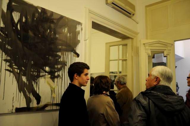 gabriela culic - breath - european art gallery - foto lucian muntean _0018