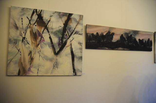 gabriela culic - breath - european art gallery - foto lucian muntean _0020