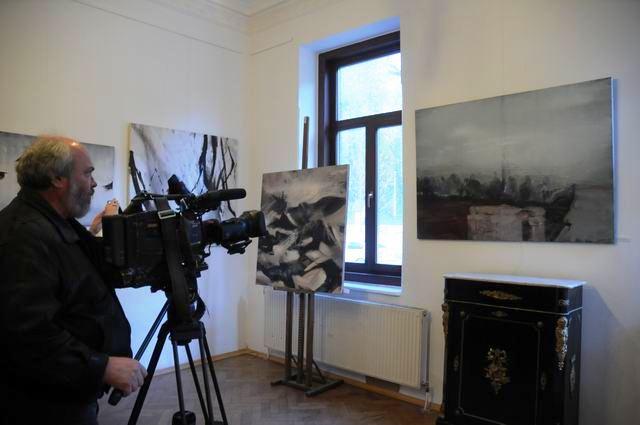 gabriela culic - breath - european art gallery - foto lucian muntean _0021