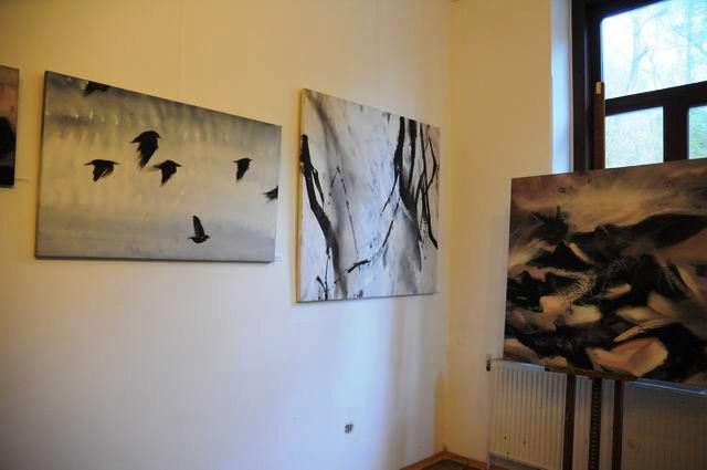 gabriela culic - breath - european art gallery - foto lucian muntean _0024