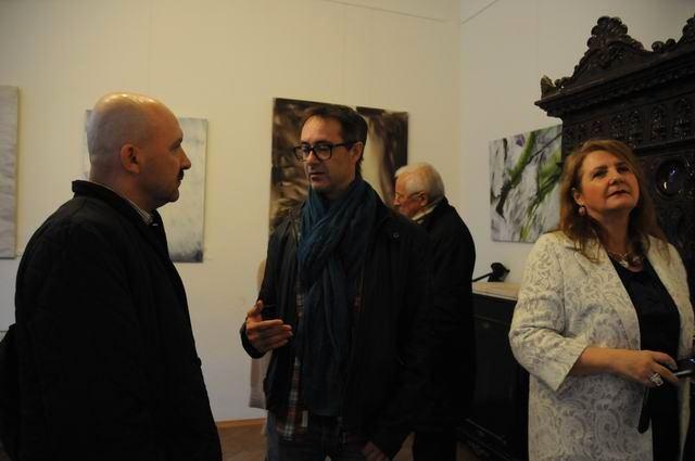 gabriela culic - breath - european art gallery - foto lucian muntean _0025