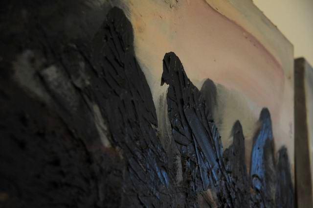gabriela culic - breath - european art gallery - foto lucian muntean _0026