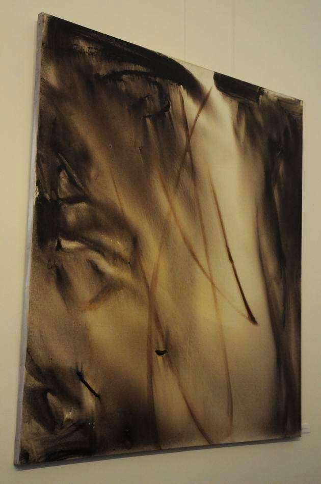 gabriela culic - breath - european art gallery - foto lucian muntean _0028