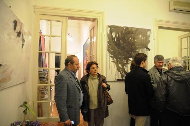 gabriela culic - breath - european art gallery - foto lucian muntean _0029