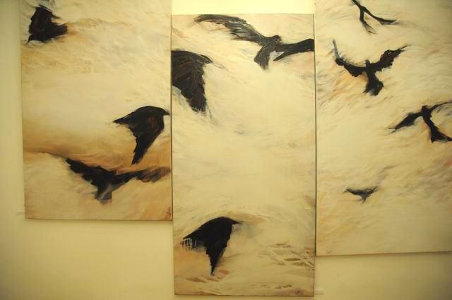 gabriela culic - breath - european art gallery - foto lucian muntean _0030